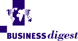 businessdigest-logo